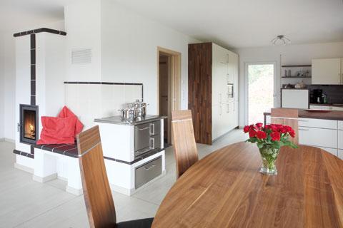 martin bau ofenbau. Black Bedroom Furniture Sets. Home Design Ideas